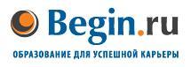 begin_logo.jpg